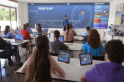 Image representing the service provider: Classroom (15-01-2020_0920)