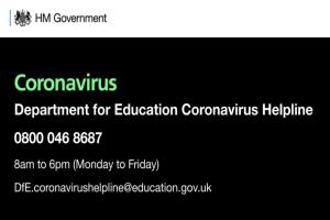 Image representing the news: CST-0320-A005_Corona Virus