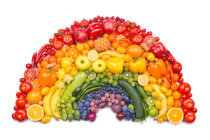Image representing the news: I4S-0520-A011_Food Rainbowjpg