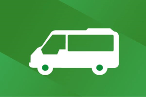 Image representing the service provider: Transport-services (20-02-2019_1201)