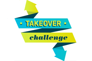 Image representing the news: I4S-1119-A005_Takeover_Challenge_logo