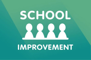 Image representing the service provider: School improvement (16-08-2019_1437)