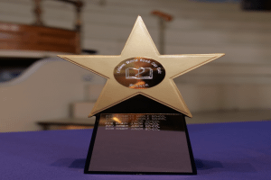 Image representing the news: BP-1119-A001_Trophy