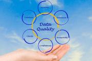 Image representing the service provider: data quality2 AdobeStock_68066102 (25-01-2019_0840)
