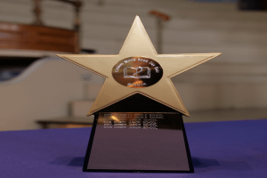 Image representing the news: BP-0919-A001_Trophy