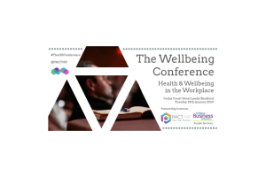 Image representing the news: HR-0719-A002_wellbeing course