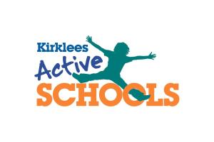 Image representing the service provider: Kirklees Active Schools (25-09-2019_1206)