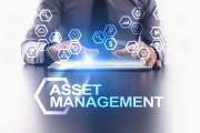 Image representing the service provider: Asset Management 1200x800 (14-01-2019_1624)