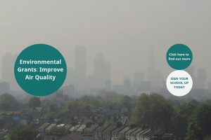 Image representing the news: LSP-0919-A018_Air Quality