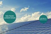 Image representing the news: LSP-0919-A003_Solar Panels - Lambeth Schools
