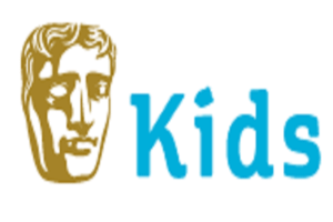 Image representing the news: LFL-1019-A002_BAFTA Kids