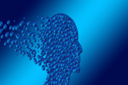 Image representing the news: HW-1019-A003_Head thoughts bubbles_A