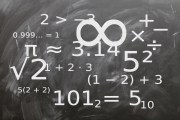 Image representing the news: 011-1019-A002_maths 19