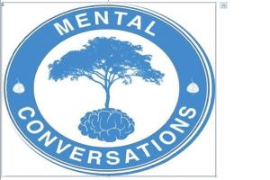 Image representing the news: Rea1-1119-A006_Snip Mental Conversations