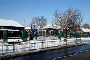 Image representing the news: EU-1219-A001_school in the snow