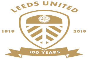 Image representing the news: LFL-0719-A004_LUFC centenary primary 2 1 copy