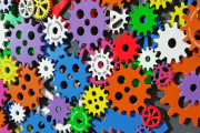 Image representing the resource page: art-cogs-colourful_A
