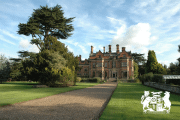 Image representing the service provider: Education Activities at Beaumanor Hall and Park (17-10-2016_1457)