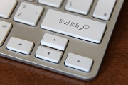 Image representing the service provider: Online job adverts (07-02-2018_1553)
