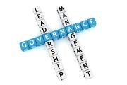 Image representing the service provider: Governance (27-01-2015_0938)