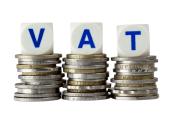 Image representing the service provider: VAT (21-11-2013_1632)