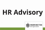 Image representing the service provider: HR Advisory - avatar (31-08-2017_1604)