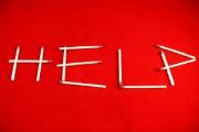 Image representing the service provider: Help (22-03-2019_1404)