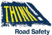 Image representing the service provider: Think logo (24-11-2015_1511)