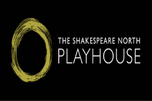 Image representing the news: WCCN-0520-A003_Shakespeare North Playhouse Logo