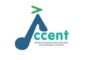 Image representing the service provider: Accent (19-01-2016_1426)