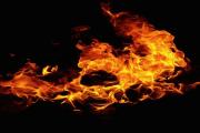Image representing the service provider: blaze-bonfire-burn-672636 (19-03-2019_1135)