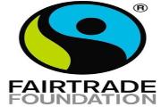 Image representing the news: WCCN-1019-A002_Fairtrade Foundation