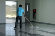 Image representing the service provider: Building Cleaning (21-11-2013_1609)