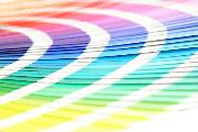Image representing the service provider: Printing Service (21-11-2013_1547)