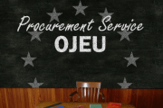 Image representing the service provider: procurement service (15-02-2016_1413)