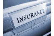 Image representing the service provider: Insurance Service (27-11-2013_1730)