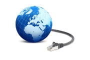 Image representing the service provider: Broadband (27-11-2013_0957)
