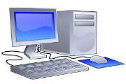 Image representing the resource page: PC