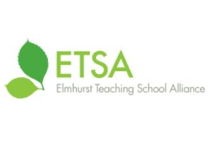 Image representing the service provider: ETSA - Logo (23-06-2016_1457)
