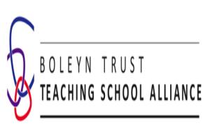 Image representing the service provider: Boleyn Trust Teaching School Alliance (11-10-2018_1025)