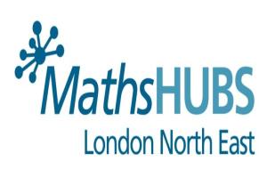 Image representing the service provider: Maths Hub Logo (27-07-2016_0959)