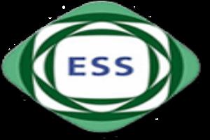 Image representing the service provider: logo (22-09-2016_1337)