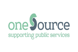 Image representing the service provider: oneSource_RGB (23-02-2018_1604)