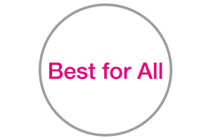 Image representing the service provider: 06045_Professional Services website iconsV3_1200x800_BFA (03-04-2018_1442)