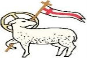 Image representing the service provider: Agnus Dei Logo (14-09-2016_1430)