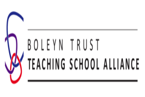 Image representing the resource page: Boleyn Trust Teaching School Alliance