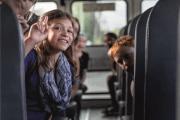 Image representing the service provider: school bus (23-02-2017_1500)