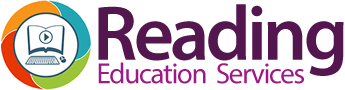 Image representing the portal: Reading-Logo