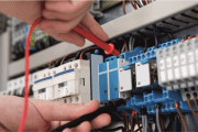 Image representing the service provider: Electrical testing (24-02-2017_1130)