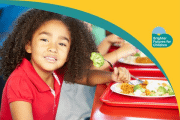 Image representing the service provider: BFfC-1200x800px-school-meals-service2 (03-02-2020_1218)